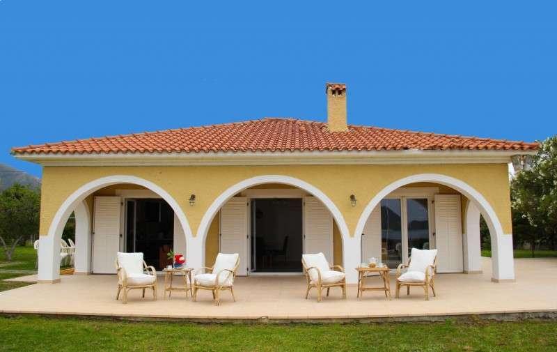 Sejur Zakynthos Grecia autocar Hotel MAJESTIC 4*