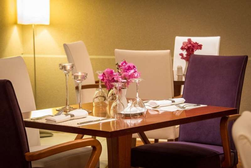 Sejur avion Zakynthos Grecia 2018 oferta Hotel Canadian (Laganas) - recomandat 3*