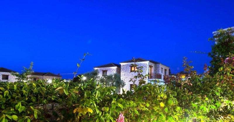 Sejur Zakynthos Grecia autocar Hotel Zante Imperial Beach 4*