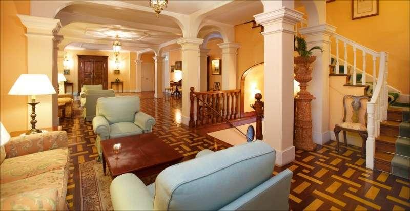 Sejur 2 in 1 Lisabona si Madeira februarie 2018 bilet de avion si hotel inclus