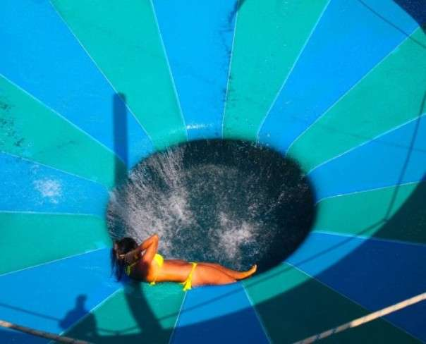 Sejur Aqua Park Ayia Napa Waterworld octombrie