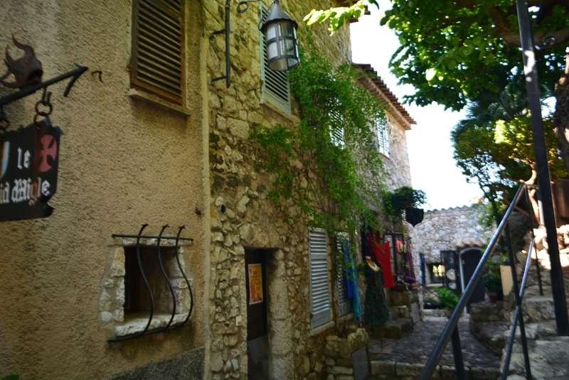 Sejur Coasta de Azur Cannes iunie bilet de avion si hotel inclus