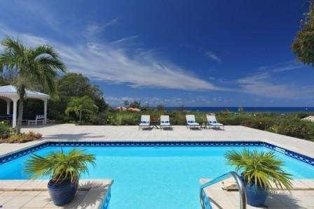 Sejur Coasta de Azur Monaco iunie bilet de avion si hotel inclus