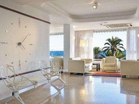 Sejur Costa Blanca Spania august bilet de avion si hotel inclus