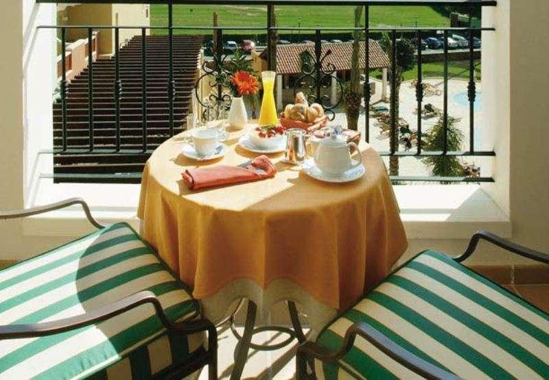 Sejur Costa Blanca-Spania iunie, bilet de avion si hotel inclus