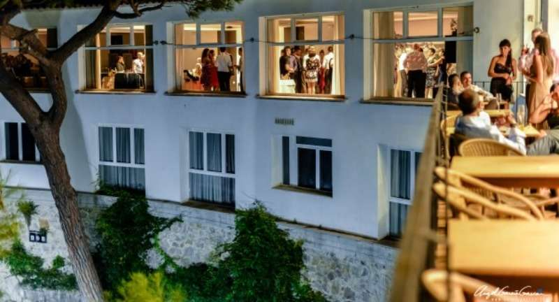 Sejur Costa Brava Spania august bilet de avion si hotel inclus