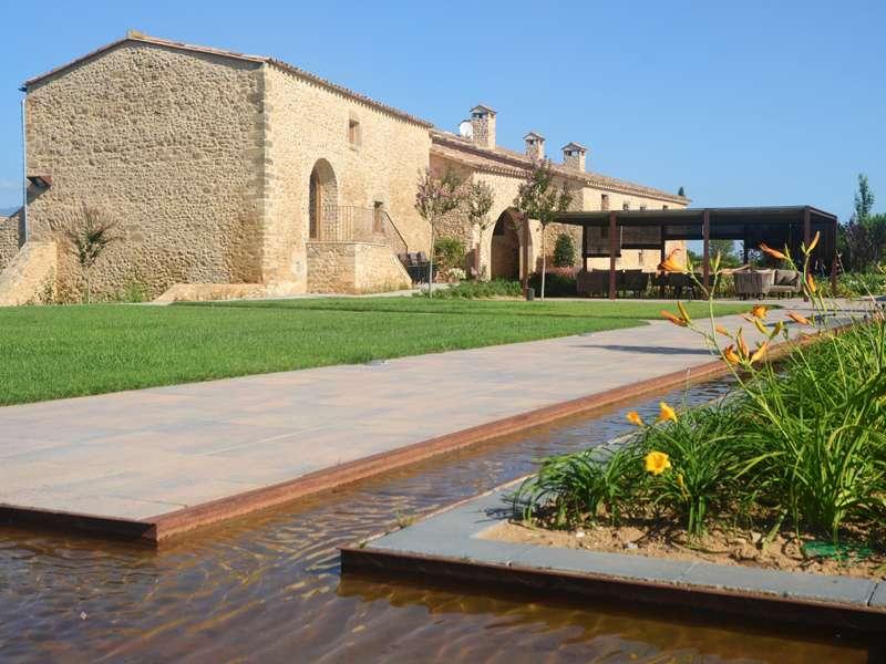 Sejur Costa Brava Spania iulie 2017 bilet de avion si hotel inclus