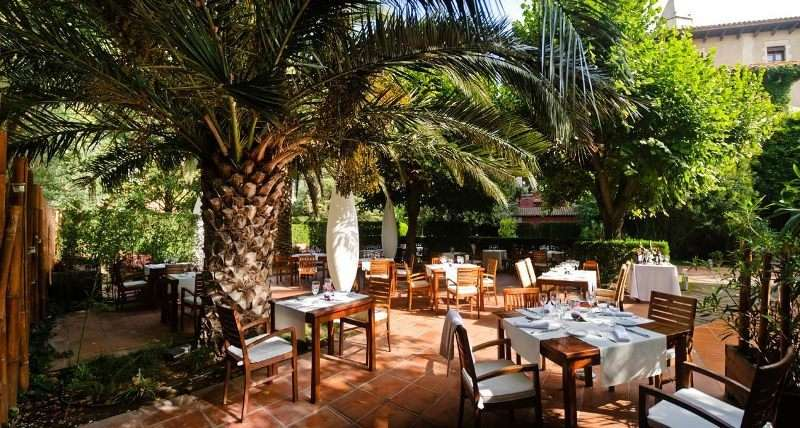 Sejur Costa Brava Spania iulie bilet de avion si hotel inclus