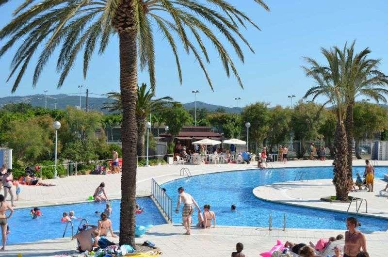 Sejur Costa Brava iunie 2017 bilet de avion si hotel inclus