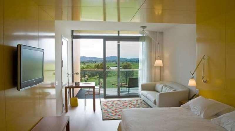 Sejur Costa Brava iunie 2018 bilet de avion si hotel inclus