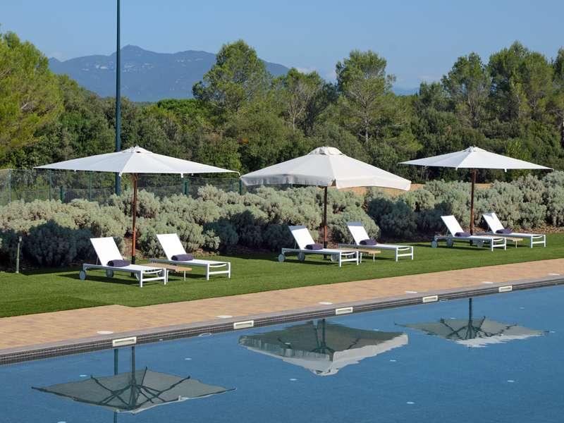 Sejur Costa Brava Spania mai bilet de avion si hotel inclus