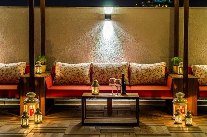 Sejur avion Kusadasi Turcia 2018 oferta PALMIN HOTEL 4*