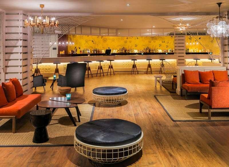 Sejur Insulele Canare Lanzarote Paste 2018 bilet de avion si hotel inclus