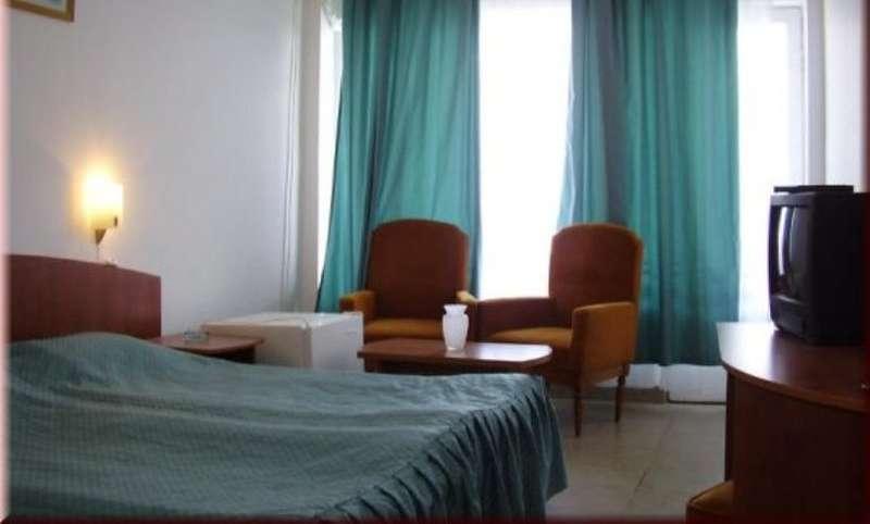 Sejur litoral Romania Hotel Alcor 3 inscrieri timpurii
