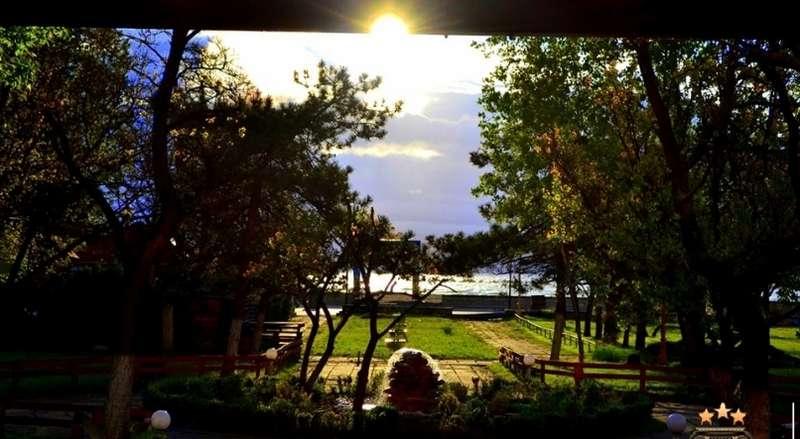Sejur litoral Romania Hotel Tomis 3* inscrieri timpurii