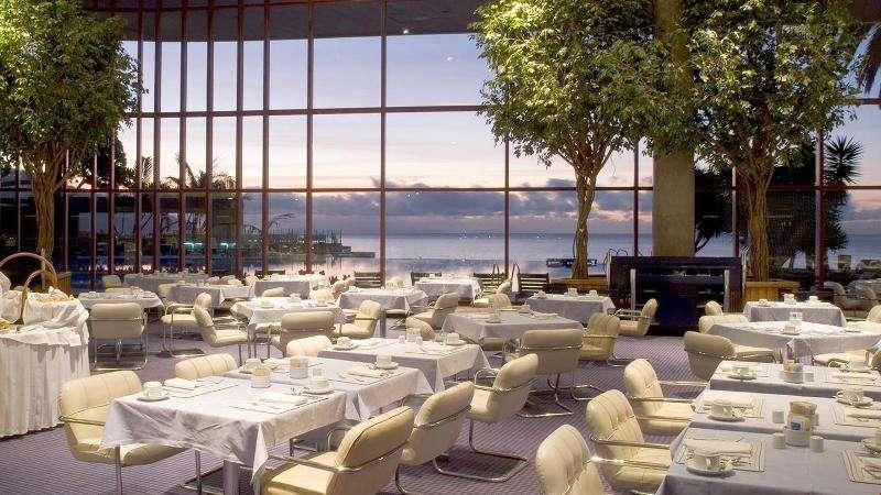 Sejur Madeira Funchal decembrie 2018 bilet de avion si hotel inclus
