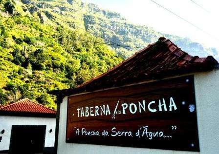 Sejur Madeira Funchal ianuarie bilet de avion si hotel inclus