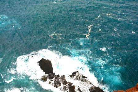 Sejur Madeira Funchal martie bilet de avion si hotel inclus