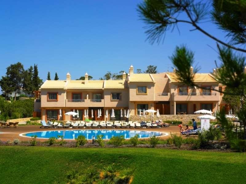 Sejur Portugalia Algarve iulie 2018 bilet de avion si hotel inclus