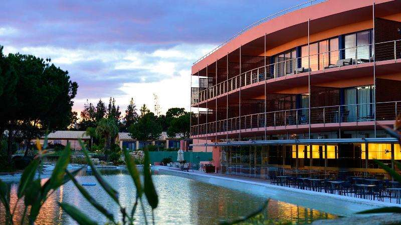 Sejur Portugalia Algarve iunie bilet de avion si hotel inclus