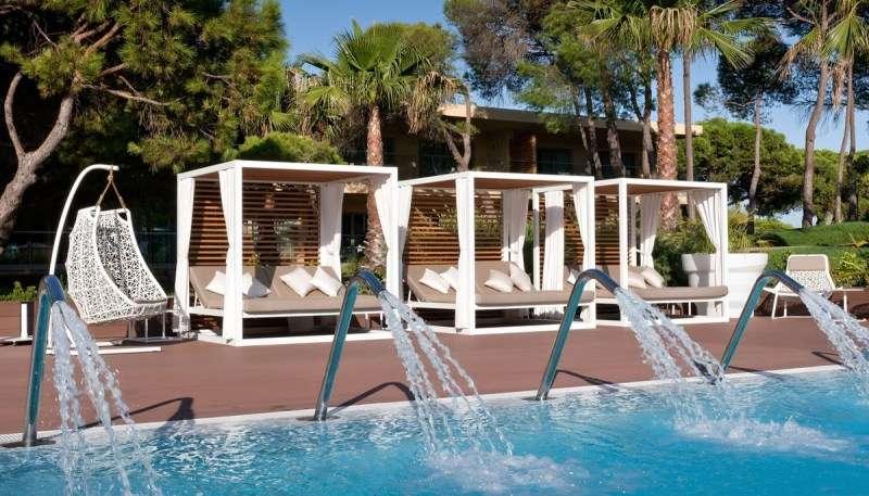 Sejur Portugalia Algarve septembrie 2018 bilet de avion si hotel inclus