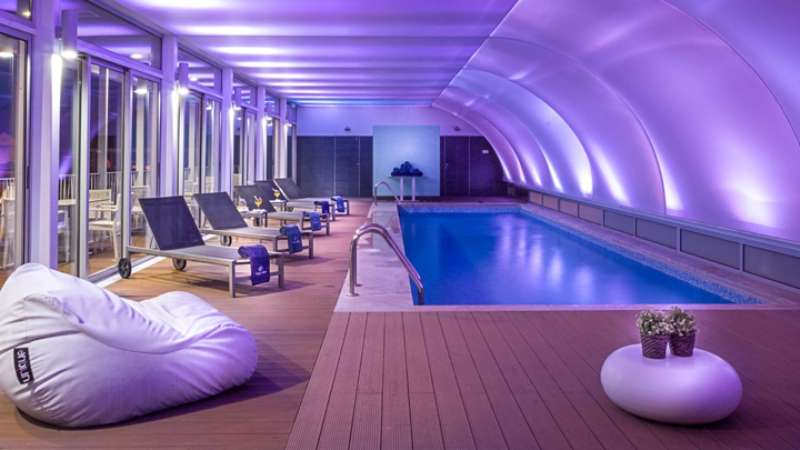 Sejur Portugalia Cascais-Estoril august bilet de avion si hotel inclus