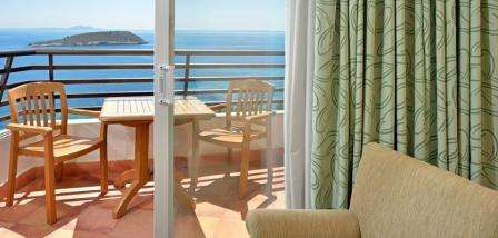 Sejur avion charter Mallorca Spania 2018 oferta Hotel Marbel 3* - demipensiune
