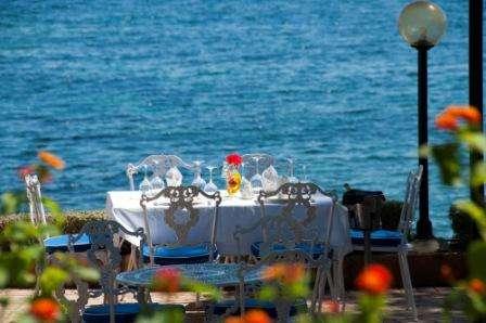 Sejur avion Spania Mallorca 2017 oferta Hotel MANAUS 3*
