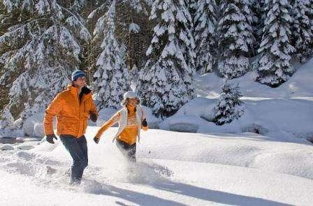 Ski Chamonix Franta ianuarie 2018  bilet de avion si hotel inclus