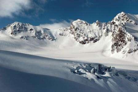 Ski Cortina de Ampezzo Italia octombrie 2018 bilet de avion si hotel inclus