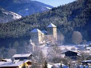 Ski Elvetia Davos inceput de iarna cu bilet de avion si hotel