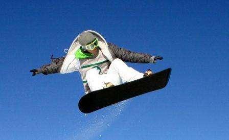 Ski Elvetia Davos inceput de sezon cu bilet de avion si hotel
