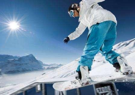 Ski Elvetia Grindelwald  luna indragostitilor bilet de avion si hotel inclus