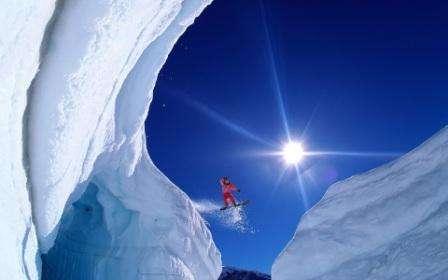 Ski Elvetia Interlaken februarie 2018 bilet de avion si hotel inclus