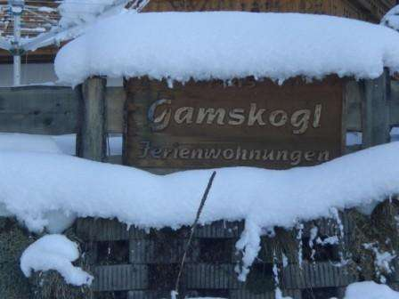 Ski Garmisch Germania octombrie 2017 bilet de avion si hotel inclus