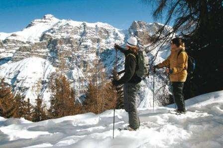 Ski Germania Garmisch inceput de iarna cu bilet de avion si hotel
