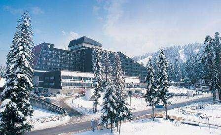 Ski Germania Garmisch martie 2018 bilet de avion si hotel inclus