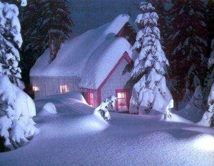 Ski Grindelwald Elvetia inceput de iarna cu bilet de avion si hotel