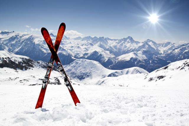 Sejur ski Austria Kaprun individual 2018 Pensiunea Baranek 3*