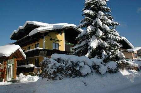 Ski Italia Cortina Ampezzo toamna tarziu cu bilet de avion si hotel