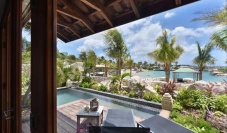 Vacanta exotica Curacao Revelion 2018