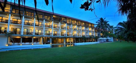 Vacanta exorica Sri Lanka 1 decembrie 2017 oferta speciala