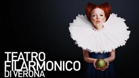 Bilet concert Verona 1 septembrie 2018 cu bilet de avion si hotel inclus