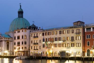 Sejur Lido di Venezia mai 2018, bilet de avion si hotel inclus
