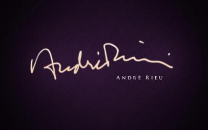 Bilet concert Andre Rieu Munchen 23 februarie 2018 bilet de avion si hotel inclus