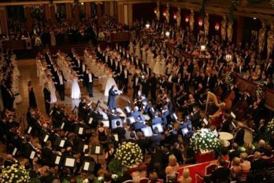 Concert Scala de Milano 25 martie 2018 cu hotel inclus