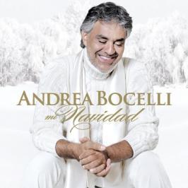 Bilet concert Andrea Bocelli Viena 24 martie 2018 cu hotel inclus