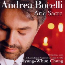 Bilet concert Andrea Bocelli Koln 30 Iunie 2018 cu hotel inclus