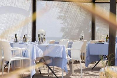 City break 2 in 1 Alberobello si Lecce  Mos Nicolae bilet de avion si hotel inclus