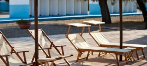City break 2 in 1 Alberobello si Lecce octombrie bilet de avion si hotel inclus